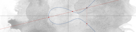 elliptic_curve