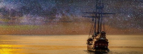 ship_night_stars_crop